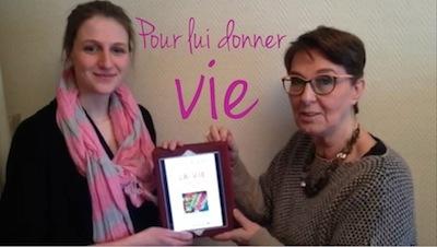 Donner_vie_p-1425316186