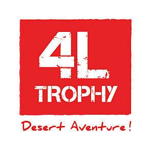 Logo-4l-trophy-1425316941