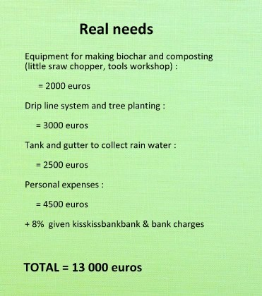 3-tissu-fin-100_-pur-lin-vert-olive_1_-_copie__6__-_copie-1425321294