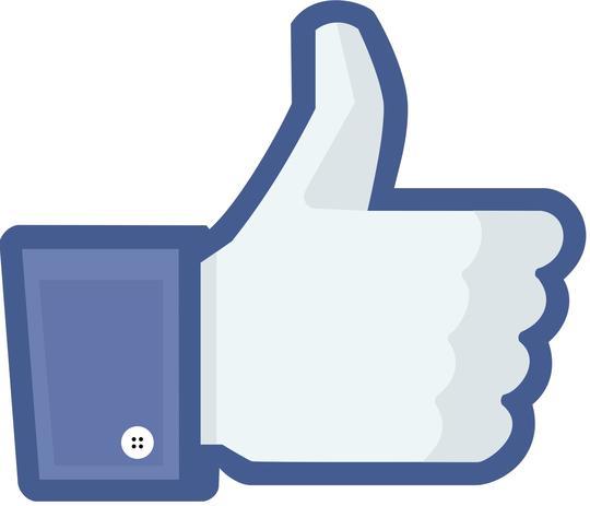 Pouce-facebook-1425332238