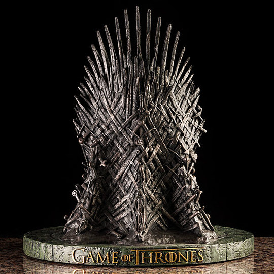 F0ba_game_of_thrones_throne_replica_back-1425380768