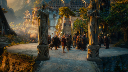 The-hobbit-rivendell-1425380792