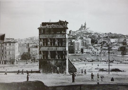 Marseille-hotel-cabre-maison-historique-1425386802