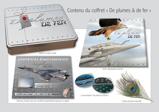 Presentationcoffret-1425394951