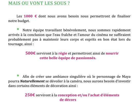 Les_sous-1425395891