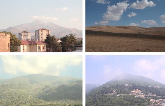 Mountain_series-1425395966