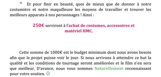 Les_sous2-1425395973
