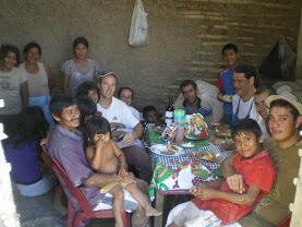 Famille_maison-1425399753