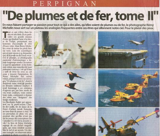 Archivesplumes3-bis-1425401419