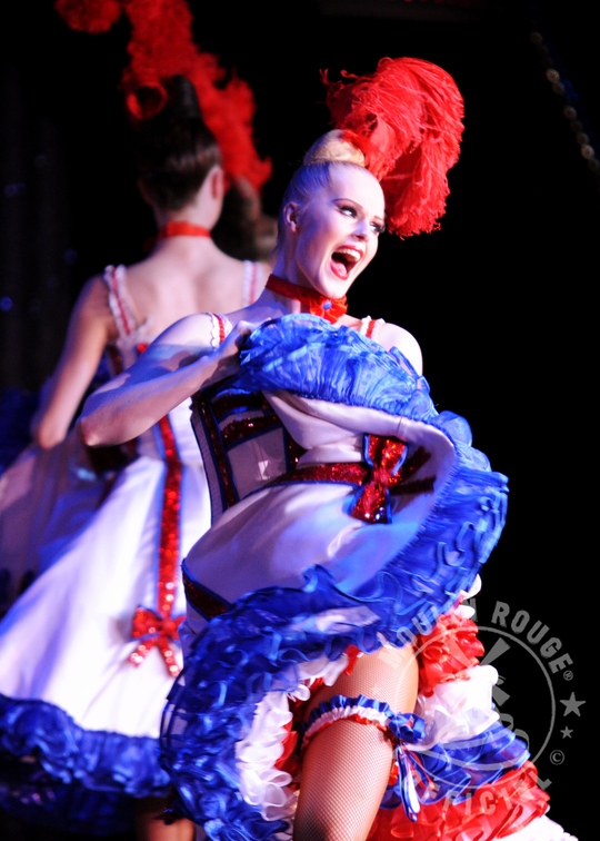 French_cancan_danseuse__moulin_rouge__-_s.bertrand-1425474426