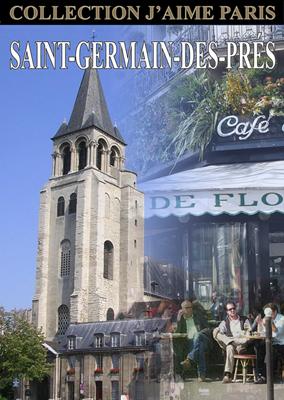 Saint_germain-1425475229