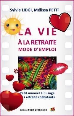 La_vie_a_la_retraite_mode_demploi_bisouspp-1425476764