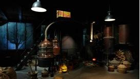 La_distillerie-1425484488