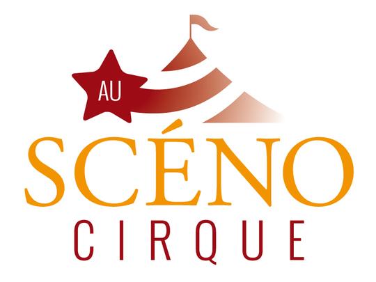Logo_scenocirque_ok-1425487632