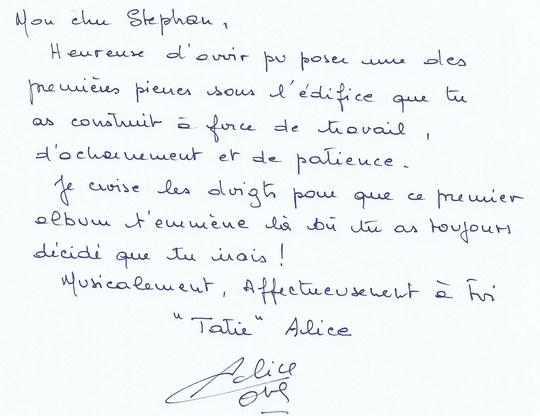 Alice_dona-1425497964