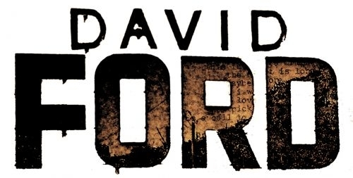 David-ford-logo-dec-09-1425504033