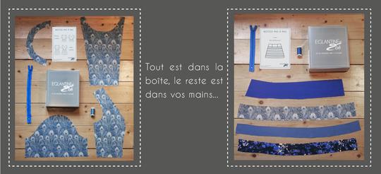 Tout_est_dans_la_boite-1425565653