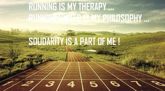 Run_united_kkbb-1425569014