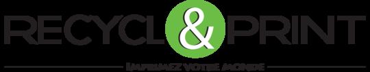 Logo_final-1425570289