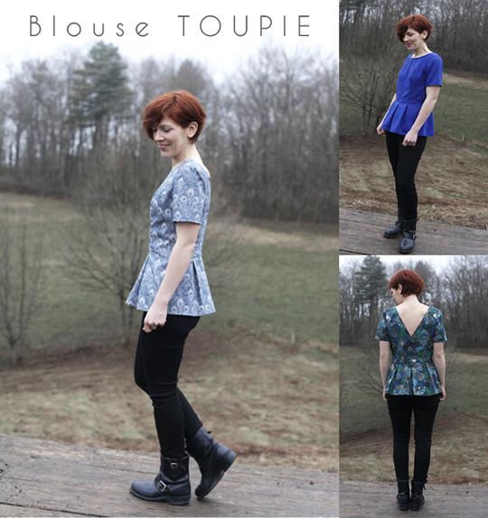 Blouse_toupie_2-1425571936
