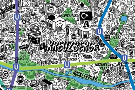 Berlin-by-jenni-sparks-kreuzberg-1425576337