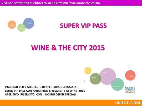 Wine_stampa_vip_pass-1425587645