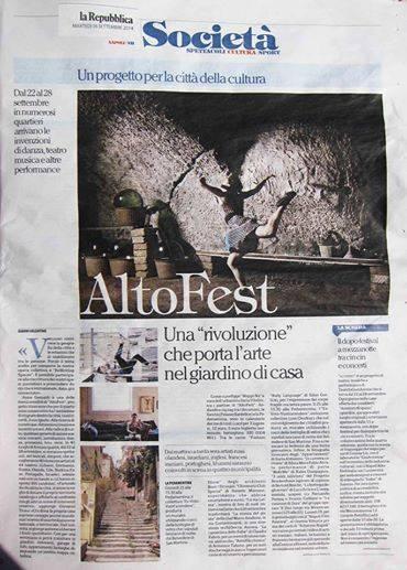 Altofest-1425587682