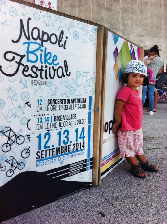 Napoli_bike-1425587749