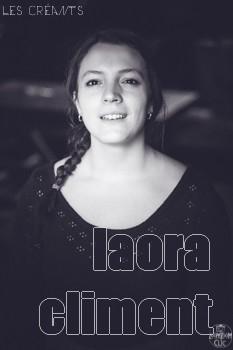 Laora-1425621681