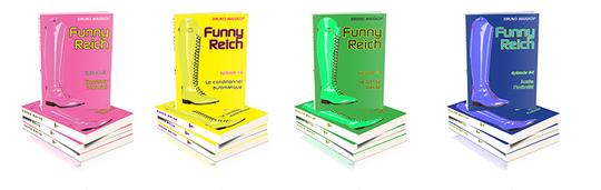 Funny_reich_4_episodes_kkbb-1425645178