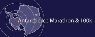 Logo_marathon_antarctic_-1425648827