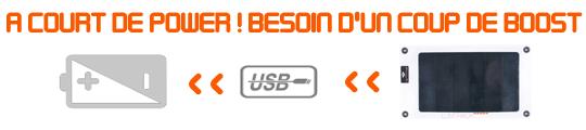 Besoin-d-energie-1425652982