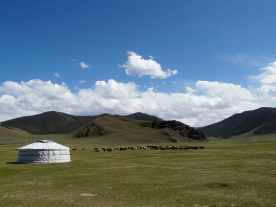 Photo1-mongolie-1425653978