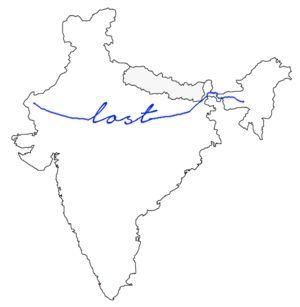 Lost-1425654885