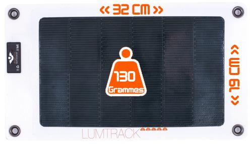 Lumtrackfcotes-1425655410