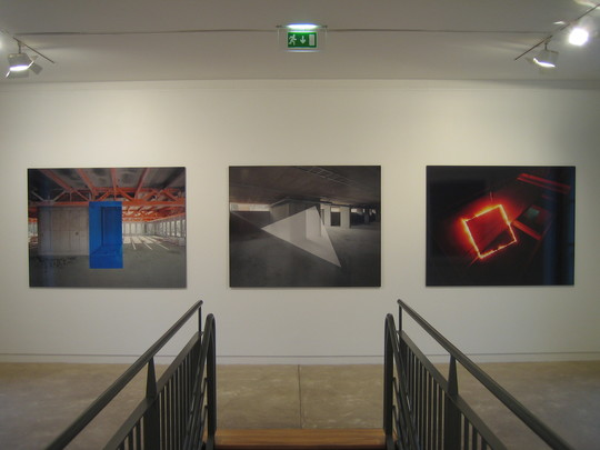 Exposition_g._rousse_05-1425662241