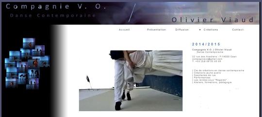 Site_v.o.-1425668295