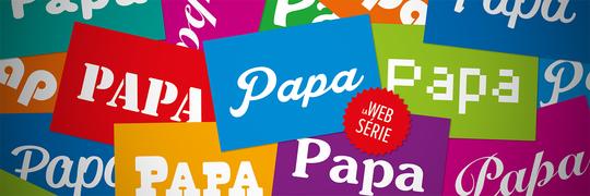 Papa_la_web_serie..-1425673763