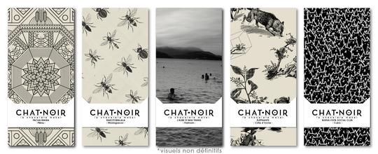 Chatnoir_kkbb_gamme_monolithe_6-1425714524
