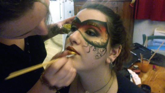 Elea_maquillage-1425715807