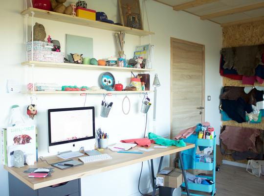 Atelier-1425723097