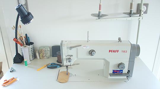 Machine-1425723221