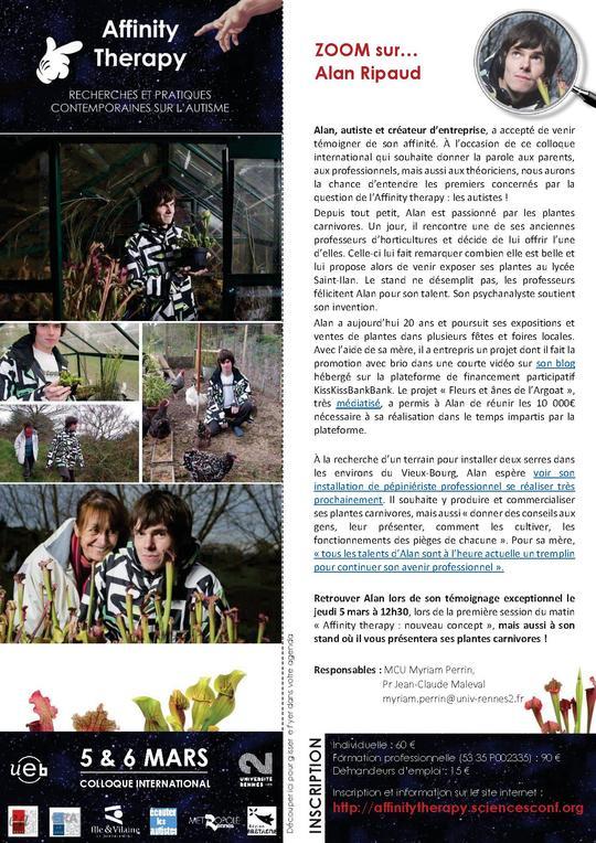 Colloque_zoom_sur..._alan_ripaud-1425734249