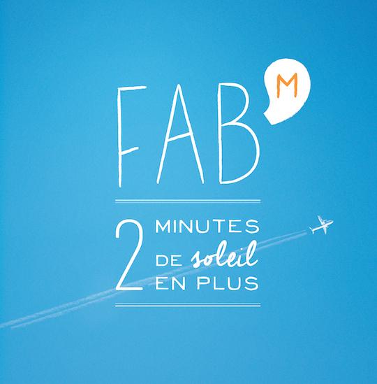 2_minutes_de_soleil_en_plus._artwork-1425740153
