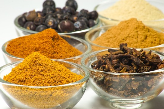 Spices-541974_640-1425743084