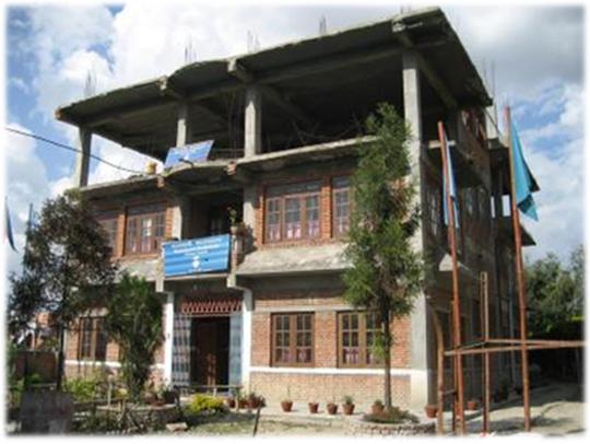 Ecole_bhaktapur-1425749311
