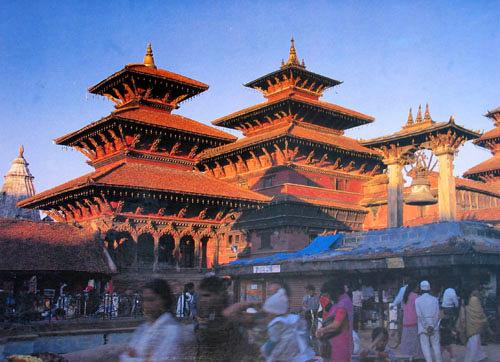 Nepalpic1-1425834811