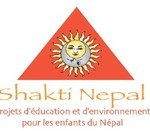 Shaktinepal-1425835377