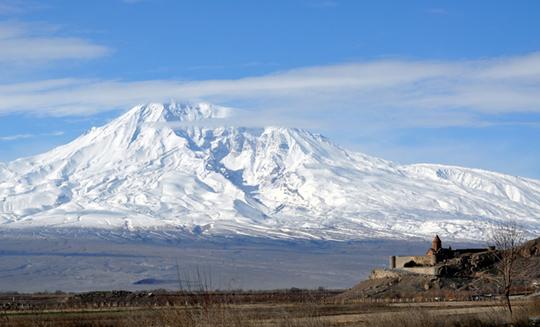 Ararat-1425843920