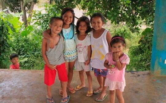 Enfants-1425910139
